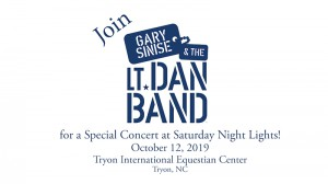 Lt Dan Band Concert-web slider
