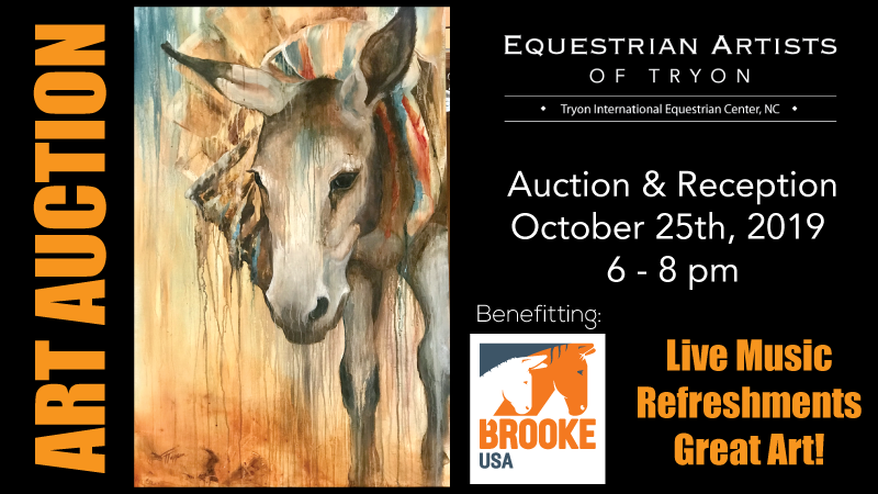 Art-Auction-Brooke