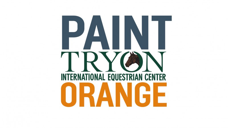 TIEC - Paint America Orange - web size