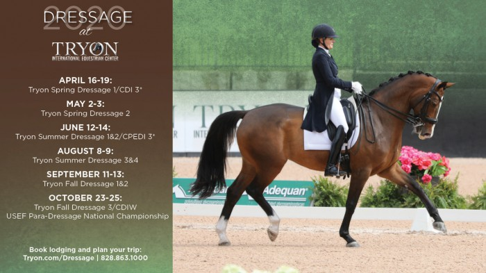 Dressage 2020 STD_Webslider