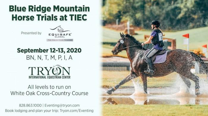 2020 Blue Ridge Mountain Horse_web slider