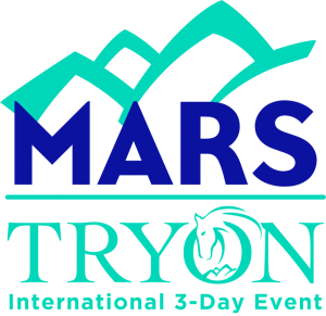 Tryon_Three-Day Event Logo