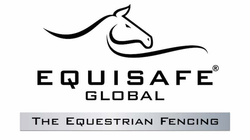 Equisafe 800x450 (1)