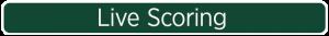 Compete Menu-Live Scoring