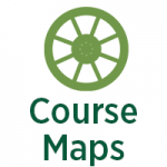 Planning Icon-Driving Course Map