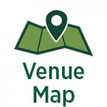 Planning Icon-Venue Map