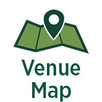 Planning Icon-Venue Map