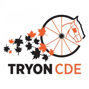 Tryon Fall CDE