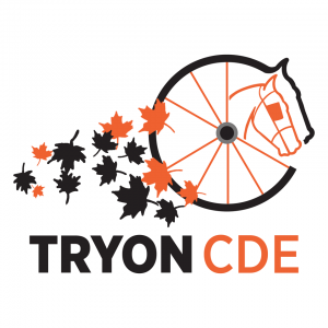 Tryon Fall CDE copy