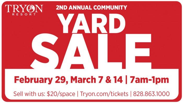 Yard Sale_2020_Webslider