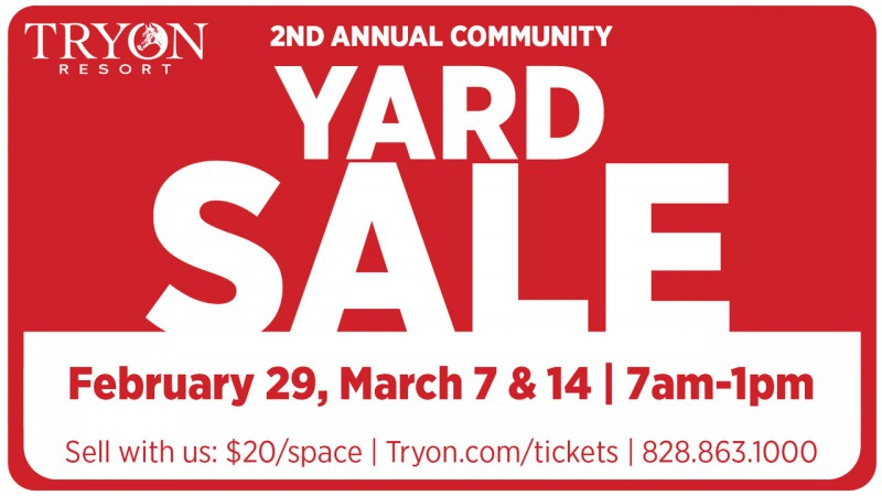 Yard Sale_2020_Webslider