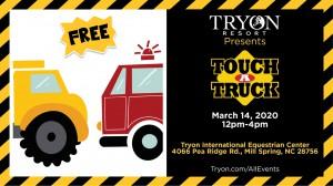 Touch a Truck_Webslider