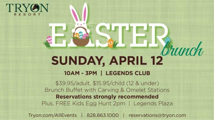 Easter Web Slider_2020