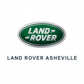 Land Rover Asheville