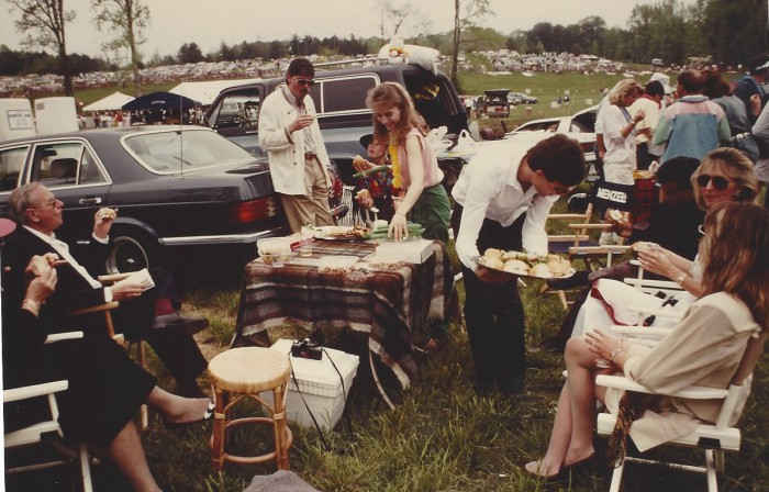 BH_Tailgate_UnknownYear