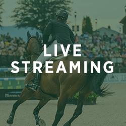 This Week Block-Live Streaming