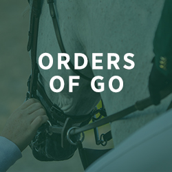 This Week Block-Orders