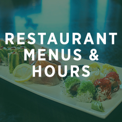 This Week Block-Restaurants