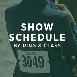 This Week Block-Show Schedule