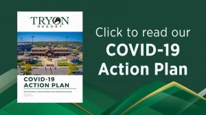 COVID Plan-Web Slider