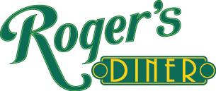 R_Diner_logoWEB