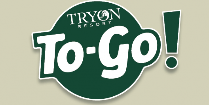 Tryon Resort To Go