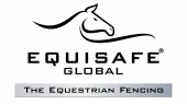EquiSafe Global