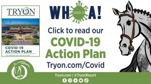 COVID_WHOA_ACTION PLAN_Webslider