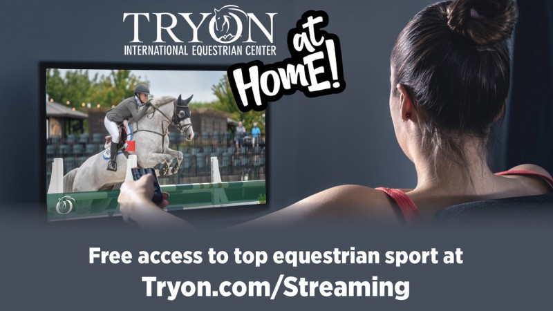 Tryon at Home_Webslider