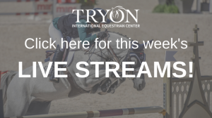 Click Here for This Week's Live Streams!