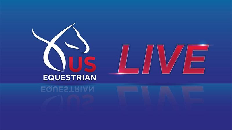 USEF Live Stream-800x450