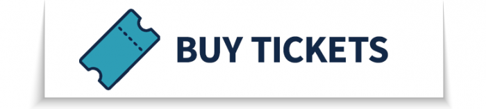 Button - Buy Tickets