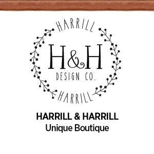 Website Directory Block-Harrill