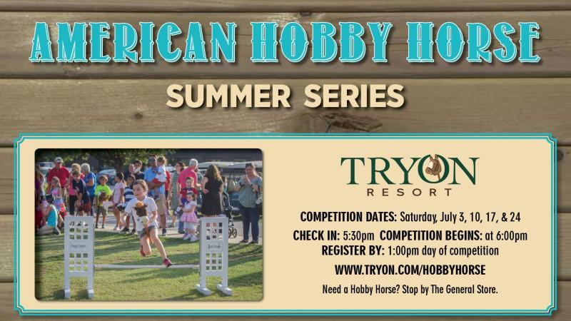 2021 American Hobby Horse_800x450_Summer