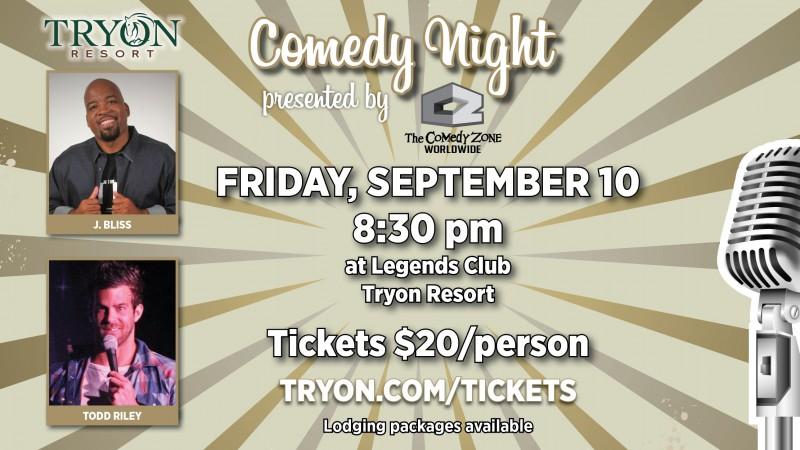 Comedy Night_Webslider_2021_JBliss_Kevin Alderman-3