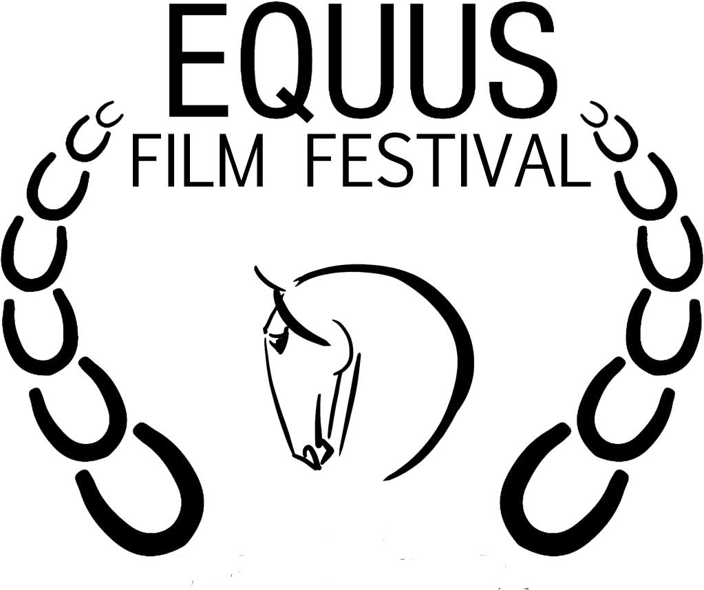 1 - EQUUS FIlm Festival - LOGO